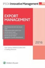 export_management_593522