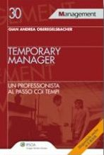 temporary_management_82828