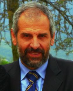 Acquasaliente Giuseppe