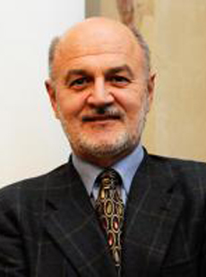 Canepa Luca Vittorio