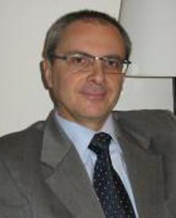 Carli Stefano