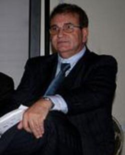 Ceolini Fausto