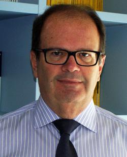 Damian Giorgio