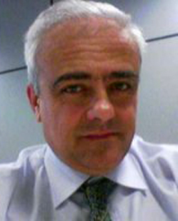 Damiani Riccardo