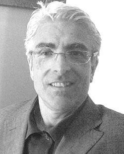 Donini Claudio