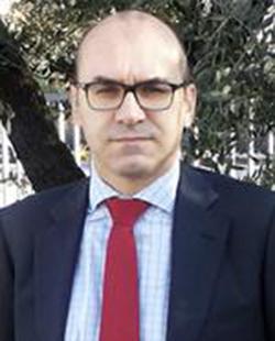 Frison Davide