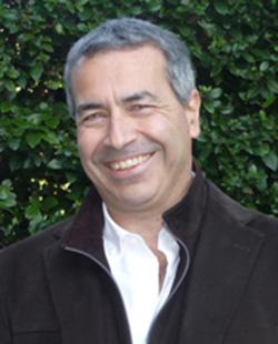 Gambarin Roberto