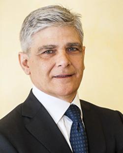 Gherardini Pier Luigi