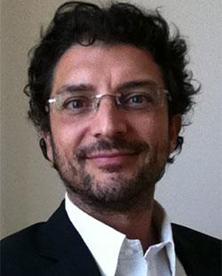 Levy Bacchielli Alessandro