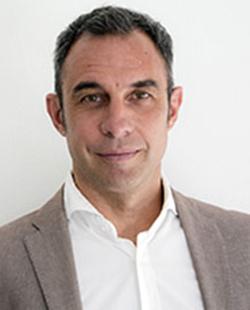 Lorenzi Filippo