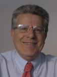 Marinelli Giovanni Maria