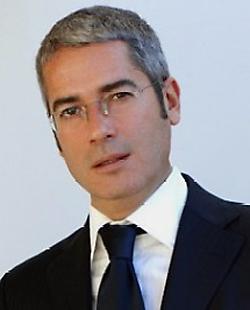 Oberegelsbacher Gian Andrea