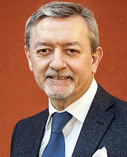 Simonetti Adriano