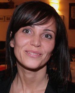 Spagnolo Paola