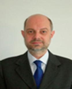 Zannier Umberto