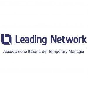 Associazione Italiana dei Temporary Manager