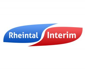 Verband Rheintaler Interim Manager
